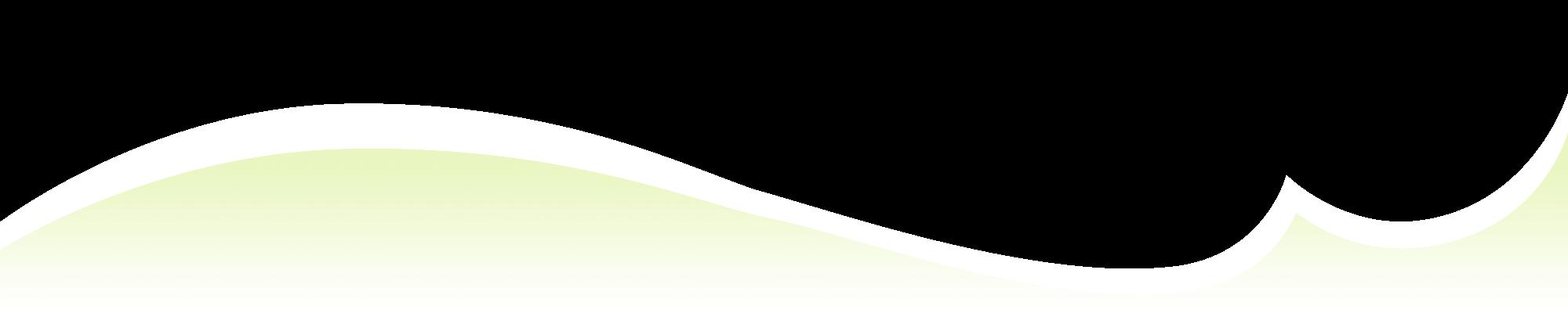 ポリープ 放置 胆嚢
